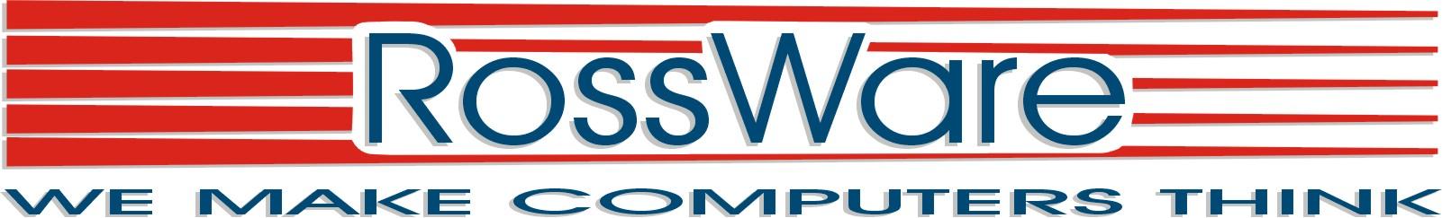 Rossware Web Site