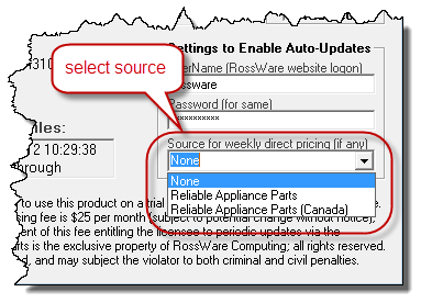 How To Send An Invoice In Paypal Pdf Rossware Home Page Business Receipt App Word with View And Pay Invoice Excel Thats All You Must Do The Sdmobilelink Program Will See The Setting  Youve Just Created Again It Must Be As Applicable To The Same User  Window Where  Invoice Template Word Format Excel
